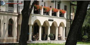 Dekosäulen-Viertel kanneliert mit Beschichtung OBK 210/246