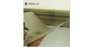 Quarzsand zu beschichteten Styroporsäulen 1 kg