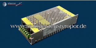 LED-Trafo 250 W
