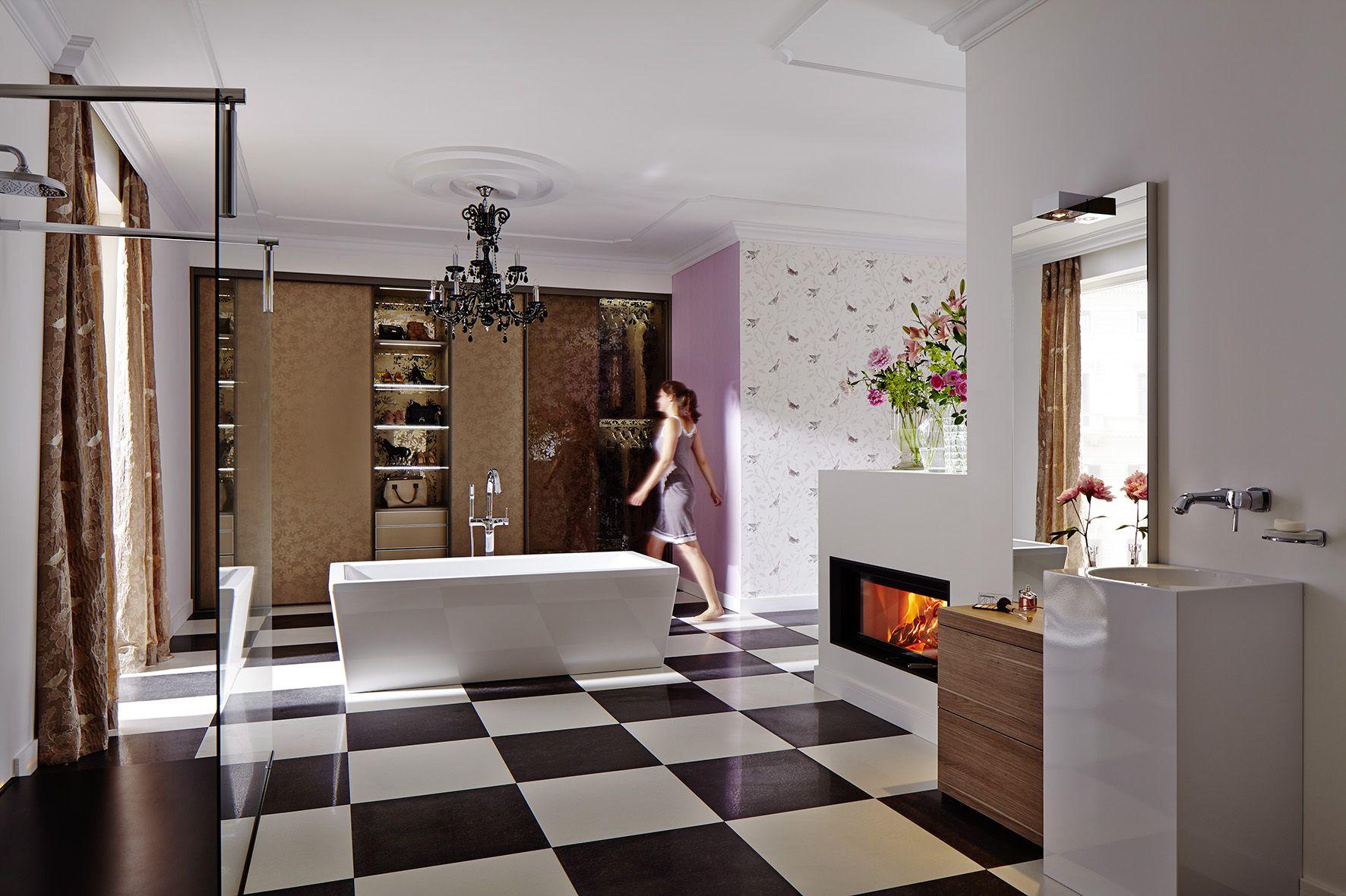 styroporleisten stuckleisten zierleisten. Black Bedroom Furniture Sets. Home Design Ideas