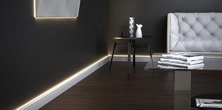 montageanleitung f r styroporstuckleisten. Black Bedroom Furniture Sets. Home Design Ideas